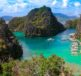 most beautiful islands in the world