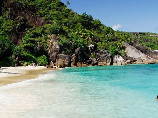 seychelles places for senior citizens