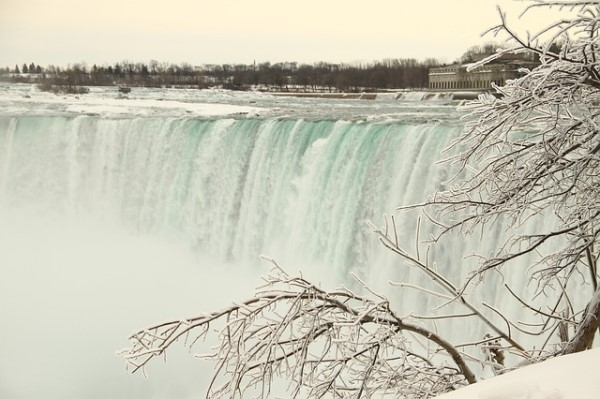 places of Ontario to Visit during Winters