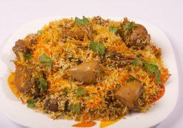 best dishes to sample in Kolkata
