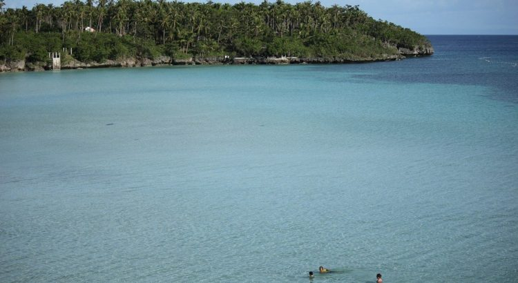 places to visit in Cebu during summers